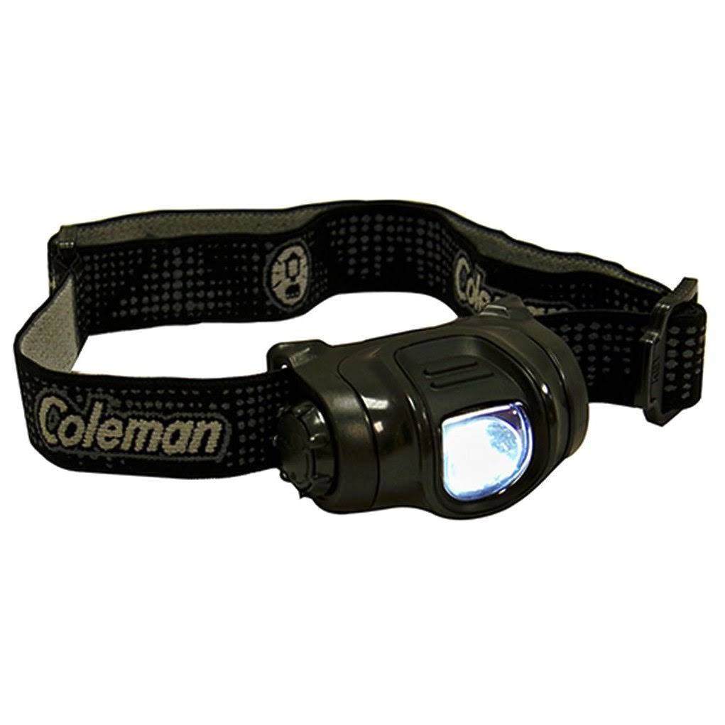 Coleman Axis HP Led Headlamp