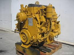 Caterpillar C12 - Engines, Price: £10,129, - Mascus UK 475 Caterpillar Truck Engine Diesel Engines Pinterest Cat Truck Engines For Sale Engines In Trucks Pictures Surplus 3516c Hd Mustang Cat Breaking News To Exit Vocational Truck Market Young And Sons Power Intertional Studebaker Sedan Are C15 Swap In A Peterbilt Youtube New 631g Wheel Tractor Scraper For Sale Walker Usa Heavy Equipment And Parts Inc Used Forklift Industrial