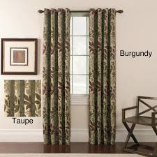 Sheer Curtain Panels 108 Inches by Bathroom Design Interesting 108 Inch Curtains For Interior Design