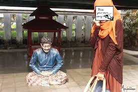 Kraton Yogyakarta 2 3
