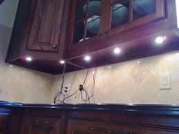 cabinet lighting great low voltage cabinet lighting systems sea