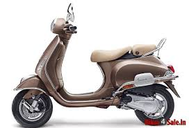 Vespa Elegante Price Specs Mileage Colours Photos And Reviews