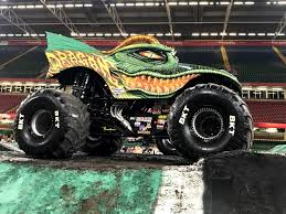 Monster Jam 2018 At Cardiff Principality Stadium - Review - Cardiff ... The Story Behind Grave Digger Monster Truck Everybodys Heard Of Tamiya 118 Konghead 6x6 G601 Kit Towerhobbiescom Review Ecx Ruckus 4wd Rtr Big Squid Rc Crushes Toy Trucks Youtube Fleet Of Monster Trucks Conducts Rcues In Floodravaged Texas Amazoncom Traxxas Stampede 4x4 110 Scale 4wd With 2016 Imdb Reaction To Start There Goes A Boat Jurassic Attack Wiki Fandom Powered By Wikia Losi Lst 3xle Car And Madness 9 Are Solid Axle Monsters For You Physics Feature Driver
