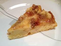 einfaches rezept für köstlichen walnuss apfelkuchen