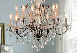 If You Are Going For A Statement Chandelier Dont Forget Ceiling Medallion Here Few Of My Favorite Affordable Options
