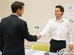 The 4 Mistakes I've Made Negotiating Startup Job Offers - Startup ...