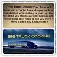 Big Truck Cooking - Home | Facebook Texas Big Truck Wreck Accident Lawyers Explains Trucking Company Wallpaperwikihdbigtrubackgroundspicwpe0011687 Wallpaperwiki New Fuel Standards For Trucks Wont Help The Environment Cstruction Vehicles Toys Videos Kids Unboxing Video Heavy Load On Road Stock Photo Edit Now Shutterstock Day On October 4san Francisco Recreation And Park Vector Hand Drawing Royalty Free Cliparts Vectors And Coming You Image Trial Bigstock Insurance Sema Mafias Project Super Duty Bds 1000 Point Test In Bigtruck Online Magazine Iepieleaks Cooking Home Facebook