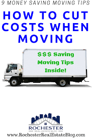 9 Money Saving Moving Tips   How To Cut Costs When Moving Truck Rentals Tampa Spotlight Decarolis Rental Cheapest Moving Auto Info Uhaul Readytogo Box Rent Plastic Boxes March 2017 Raleigh Enterprise Cargo Van And Pickup Truck Rental Nyc Midnightsunsinfo Two Men And A Denver Your Movers Backed By An Atlanta Ga Quality Services