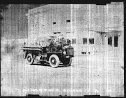 File:Luella Bates Driving An FWD Fire Truck In Clintonville, WI.jpg ... Fwd Fire Apparatus Chicagoaafirecom 1961 Truck Model U 150 Rhino Sales Mailer Specifications 1917 B 4 Wheel Drive 13 Jack Snell Flickr A Great Old Fire Engine Gets A Reprieve Western Springs Bc Vintage Museum In Need Of New Home Hemmings Daily Fire Truck Photo Chicago Rare Classic 4x4 Apparatus 6x6 Dump For Sale Video Youtube 1956 1957 232 284 285 750 407 329 327 181 233 606 2018 New Dodge Journey 4dr Sxt At Landers Serving Little