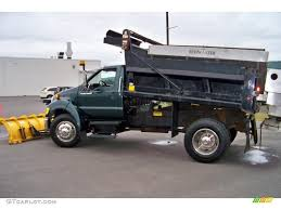 2007 Forest Green Metallic Ford F650 Super Duty XLT Regular Cab Dump ... Ford F650 Dump Truck Unloading Lego Vehicles Pinterest 9286 Scruggs Motor Company Llc A Mediumduty Flickr New And Used Trucks For Sale On Cmialucktradercom 2000 Super Duty Dump Truck Item C5585 Sold Oc Wikipedia Image Result Motorized Road Vehicles In Pickup Exotic Ford 2006 At Public Auction Youtube Ford Joey Martin Auctioneers Bennettsville Sc Dx9271 December 28