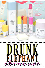 Drunk Elephant Let's B Clear Skincare Review - Blushing Noir Sephora Beauty Insider Vib Holiday Sale 2018 What To Buy Too Faced Cosmetics Coupons August Discounts 40 Off Sew Fire Selena Promo Discount Codes Strong Made Coupon Codes Promos Reductions Whats Inside Your Bag Drunk Elephant The Littles Save Up 20 At The Spring Bonus Macbook Air Student Deals Uk Bobs Fniture Com Dermstore Coupon 30 Vinyl Fencing 17 Shopping Secrets Youll Wish You Knew Sooner Slaai Makeup Skincare Brand That Has Transformed My