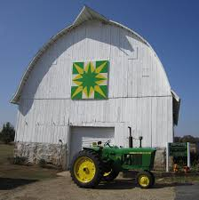 Barn Quilts | Sauk County Barn Quilts Visit & Like Our Facebook ... Big Bonus Bing Link This Is A Fabulous Link To Many Barn Quilts How Make Diy Barn Quilt Newlywoodwards Itructions In May I Started Pating Patterns Sneak Peak Pictured Above 8x8 Painted 312 Best Quilts Images On Pinterest Designs 234 Caledonia Mn Barns 1477 Nelson Co Quilt Trail Michigan North Dakota Laurel Lone Star Snapshots Of Kansas Farm Centralnorthwestern