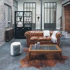 maison du monde canap chesterfield inspiring design canap chesterfield maison du monde canape vintage id es de jpg