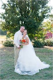 White Crest Farm Wedding   Haleigh & Drew   Carrollton, Georgia ... West Georgia Wedding Photographer Brittney Duke The Tisinger Foxhall Resort Laura Barnes Photo La Anthony Signs Copies Of New Book College Football Sep 16 Samford At Pictures Getty Images Georgias Time Is Now Crack Magazine Store October 2016 Youtube Noble Athens Author Mural Gubernatorial Election Dicks World Photos Bulldog Heptathlon And Decathlon Day 2 Grady To Rio Faces Of Signing In Atlanta Prep Zone High School Sports Blog