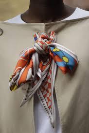 35 best neck scarf silk scarf women scarves ladies scarves