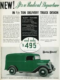 Pin By Dennis Nordman On TRUCK ADS   Pinterest   Vintage Trucks ... Best Fuel Efficient Trucks 2017 Which Pickup Have The Chevrolet Pressroom Canada Images Alternative Should You Use In Your Work Truck 100 Years Of Exploring New Possibilities With Running Costs Steed Se Are Lower Than Similar Vehicles Top 5 Cheapest Philippines Carmudi Five Top Toughasnails Pickup Trucks Sted Powerful Big Rig Bright Red Semi Stock Photo Royalty Free All New 2019 Ram 1500 Is Lighter More Capable And Economical Daf Lf Distribution Truck Is More Economical And Safer In Search A Small Good Fuel Economy The Globe Mail