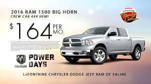 Dodge Truck Lease Deals Midstate Chrysler Dodge Jeep Ram Offers No Money Down Lease Deals On Tim Short Of Ohio New Cherokee White Truck Lease Deals Car Btera Cjdr West Springfield Dealer Ma 70 Inspirational Best On Pickup Trucks Diesel Dig York View Inventory Global Auto Leasing Fall Together Lafontaine Saline Ram 1500 3500 Finance Offers Tallahassee Fl 2019 Nj Summit Price Jeff Whyler Fort Thomas Ky And Sale Specials In Massillon Progressive