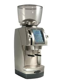 Cofee Grinder Our Grinders Krups Coffee Walmart Manual Pdf Stainless Steel