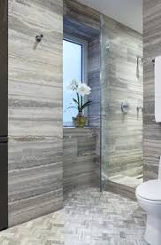 Artistic Tile San Carlos Ca by Ocean Blue Travertine Field Tile Marble And Stone Tiles
