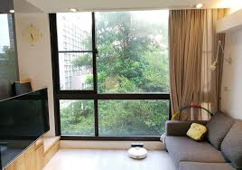 100 Apartments In Taiwan Taipei Apartment Rental Service