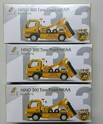 Tiny City 3 Pcs. Set HINO 300 HKAA Tow Truck Thai Knee Saec 300 ... 2011 Hino Tow Truck Rollback 32500 Pclick 2019 New 258lp 21ft X 102 Wide Rollback Truck Jerrdan Car Tow Trucks For Salehino258 Century Lcg 12fullerton Canew Car Hino 195 In Lakewood Nj For Sale 2007 Flat Bed 21 Miller Truck Diesel Wheel Lift Tiny City Diecast Model 103 300 World Champion Hlights New Xl Series Towing Recovery Trucks Trailerbody Mytiny 176 No103 Tow Worl Flickr 2012 Sale Used On Buyllsearch