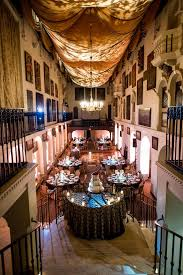 Toshis Living Room by 34 Best Venues Images On Pinterest Ballrooms Manhattan And New