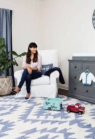 Inside Hannah Simone's Son's 'Cozy,' 'Rustic' Nursery | PEOPLE.com Live And Learn Navy Green Gray Nursery Tour Beddings Pottery Barn Lavender Baby Bedding With The Reserve At Groggs To Offer Gardentotable Ding 162 Best Girls Ideas Images On Pinterest Ideas Bedroom Brown Wooden Crib Laura Ashley On Bluestone Patios Landscape Great Western Supply Taking To A Whole Center Orchid Supplies In Florida Usa 13 Patio Fniture Chattanooga Tn