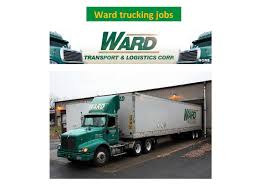 Ward Trucking Jobs By Jamessonjohn9 - Issuu Ward Trucking Ward Emergetms Help Center Llc Famous Truck 2018 Us Class 8 Sales Plummeted In June Vs Prior Year Wards Auto Intertional Trucks Home Facebook Shows Keystone Chapter Of The Antique Club America Bulk Logistics Group Delivering Britains Dry Bulk Products Daily 2012 Isuzu Npr Dump Truck For Sale 576794 10 Rookie Military Veteran Truck Driver Finalists Named Before Gats Altoona Pa Rays Photos Truckingtuesday Hash Tags Deskgram Homes Logo Proga Info Maxwell Afb Ala Defense Agency Workers Direct Relief