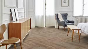 Moduleo Vinyl Plank Flooring by Collection Moduleo Moods