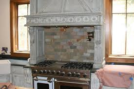 Ductless Under Cabinet Range Hood by Kitchen Keep Your Kitchen Smelling Fresh With Great Oven Hoods