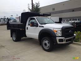 Dump Truck For Sale: February 2017 1999 Ford F450 Super Duty Dump Truck Item Da1257 Sold N 2017 F550 Super Duty Dump Truck In Blue Jeans Metallic For Sale Trucks For Oh 2000 F450 4x4 With 29k Miles Lawnsite 2003 Db7330 D 73 Diesel Sas Motors Northtown Youtube 2008 Ford Xl Ext Cab Landscape Dump For Sale 569497 1989 K7549 Au