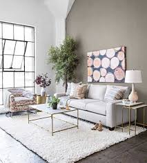 Furniture Price 0d Archives Living Room Ideas Scheme Small