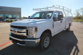New 2019 Ford Super Duty F-350 SuperCab XL $41,480.00 - VIN ... New 2019 Ford Explorer Xlt 4152000 Vin 1fm5k7d87kga51493 Super Duty F250 Crew Cab 675 Box King Ranch 2018 F150 Supercrew 55 4399900 Cars Buda Tx Austin Truck City Supercab 65 4249900 4699900 3649900 1fm5k7d84kga08049 Eddie And Were An Absolute Pleasure To Work With I 8 Xl 4043000