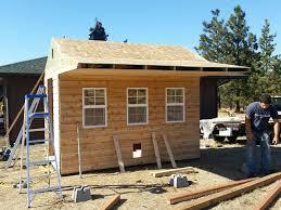 idaho wood sheds blog good looking sheds built to last
