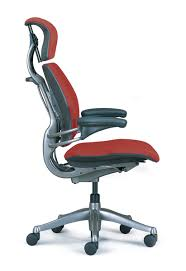 chair with headrest design your own chair ergoprise com