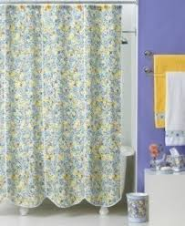 Tommy Hilfiger Curtains Mission Paisley by Tommy Hilfiger Shower Curtain Foter