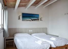 Ferienwohnung 2 Schlafzimmer Rã Rosa Mar Cala Ratjada