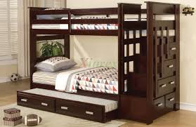 bunk beds twin over full bunk beds stairs how to build a bunk