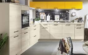 holz harmoiert einfach überall küchen behrendt