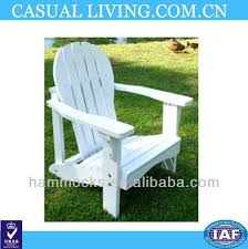Folding Adirondack Chairs Ace Hardware best 25 resin adirondack chairs ideas on pinterest small patio