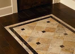 wickes wood effect ceramic floor tiles wood floor ceramic tile