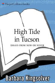 Fat Rams Pumpkin Tattoo Yelp by Barbara Kingsolver High Tide In Tucson Essays From Now Or Never