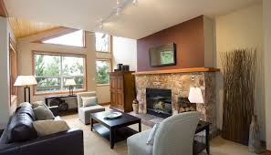 Living Room Layout With Fireplace In Corner by Living Room Amazing Exotic Modern Living Room Living Room Layout