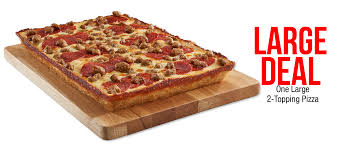Blackjack Pizza Tucson Az : Downtown La Hotels Bljack Pizza Salads Lee County Rhino Club Card Pizza Coupons Broomfield Best Rated Online Playoff Double Deal Discount Wine Shop Dtown Seattle Saffron Patch Cleveland Hotelscom Promo Code Free Room Yandycom Run For The Water Discount Coupons Smuckers Jam Modifiers Betting Account Deals Colorado Springs Hours Online Casino No Champion Generators Ftd Tampa Amazon Cell Phone Sale Coupon Free Play At Deals Tonight In Travel 2018
