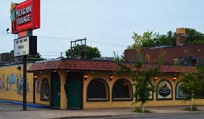 Patio World Fargo North Dakota by Mexican Village