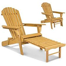 Folding Adirondack Chairs Ace Hardware by Amazon Com Best Choice Products Sky2253 Outdoor Patio Lawn Deck