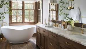 10 Small Bathroom Ideas That Make A Big Bathroom Ideas Big