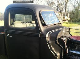 1938 Ford Truck Rat Rod 1938 Custom Ford Extended Cab Pickup Album On Imgur Ford Custom Pickup Truck For Sale 67485 Mcg Flatbed Truck Gray Grov070412 Youtube 1939 V8 Coe Photos With Merry Neville Brochure Halfton Trucks Pinterest Trucks Classic Car Parts Montana Tasure Island 85 Hp Black W Green Int 1938fordtruck Hot Rod Network