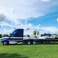 100 Interstate Truck Sales Precision Auto Home Facebook