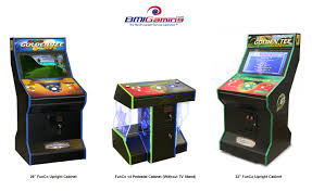 4 Player Arcade Cabinet Dimensions by Arcade Cabinet Plans Lcd Monitor Centerfordemocracy Org